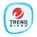 New! Internet Security from Trend MICRO