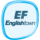   AEC  Englishtown