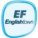 เก่งอังกฤษ พิชิต AEC กับบริการเสริม Englishtown