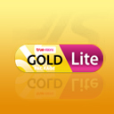 Gold Lite Package