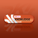 True Knowledge Package