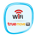 Wi-Fi by TrueMove H
