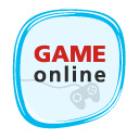 Game online