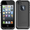 Lifeproof Case for iPhone 4S/4 /5