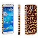 Tortoise Shell case for samsung s4