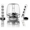 HARMAN KARDON SOUNDSTICK lll